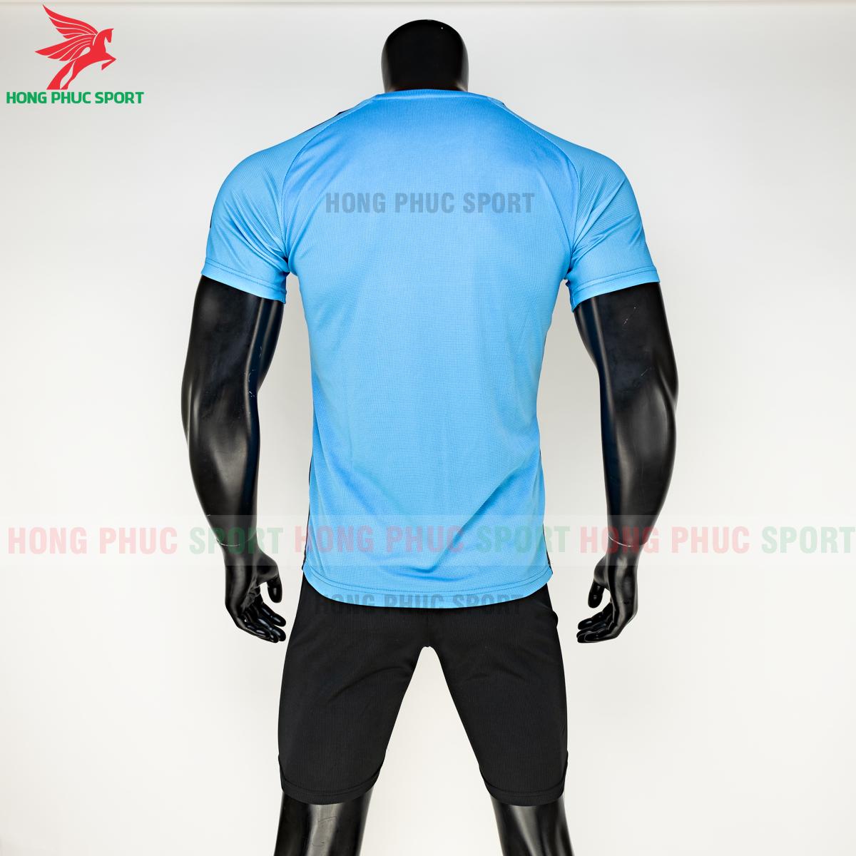 https://cdn.hongphucsport.com/unsafe/s4.shopbay.vn/files/285/ao-tuyen-anh-euro-2020-hang-det-phien-ban-fan-acrra-4-5fa0d833c8c63.png