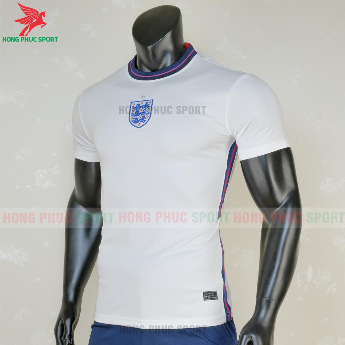 https://cdn.hongphucsport.com/unsafe/s4.shopbay.vn/files/285/ao-tuyen-anh-tl-4-5f6dc87e5d345.png