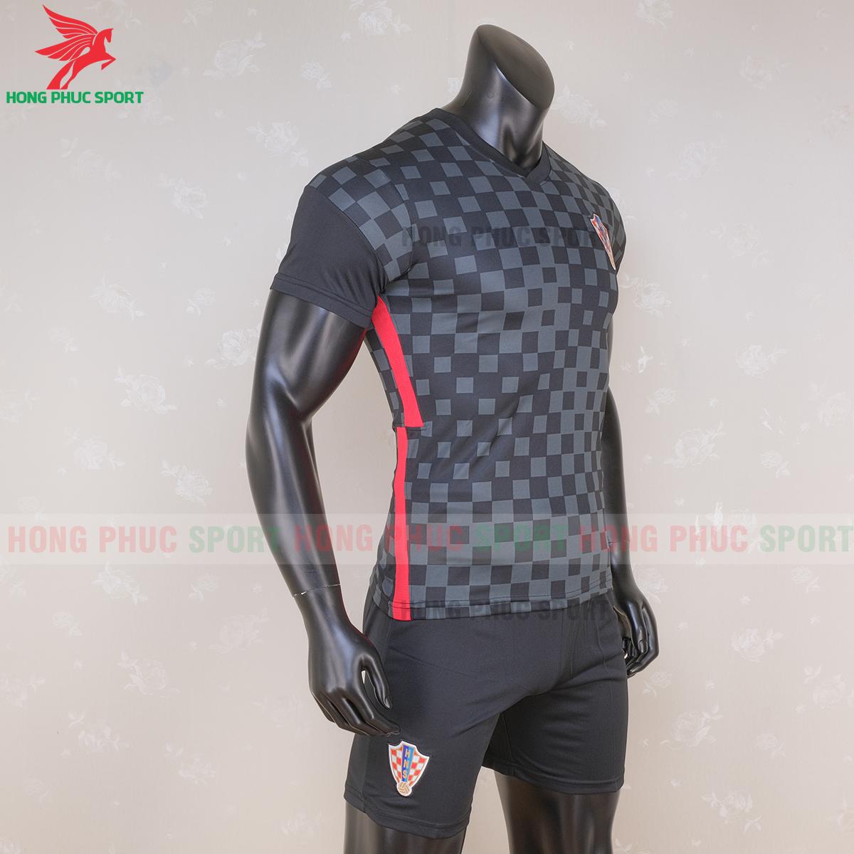 https://cdn.hongphucsport.com/unsafe/s4.shopbay.vn/files/285/ao-tuyen-croatia-2021-san-khach-1-5f71451d17de1.png