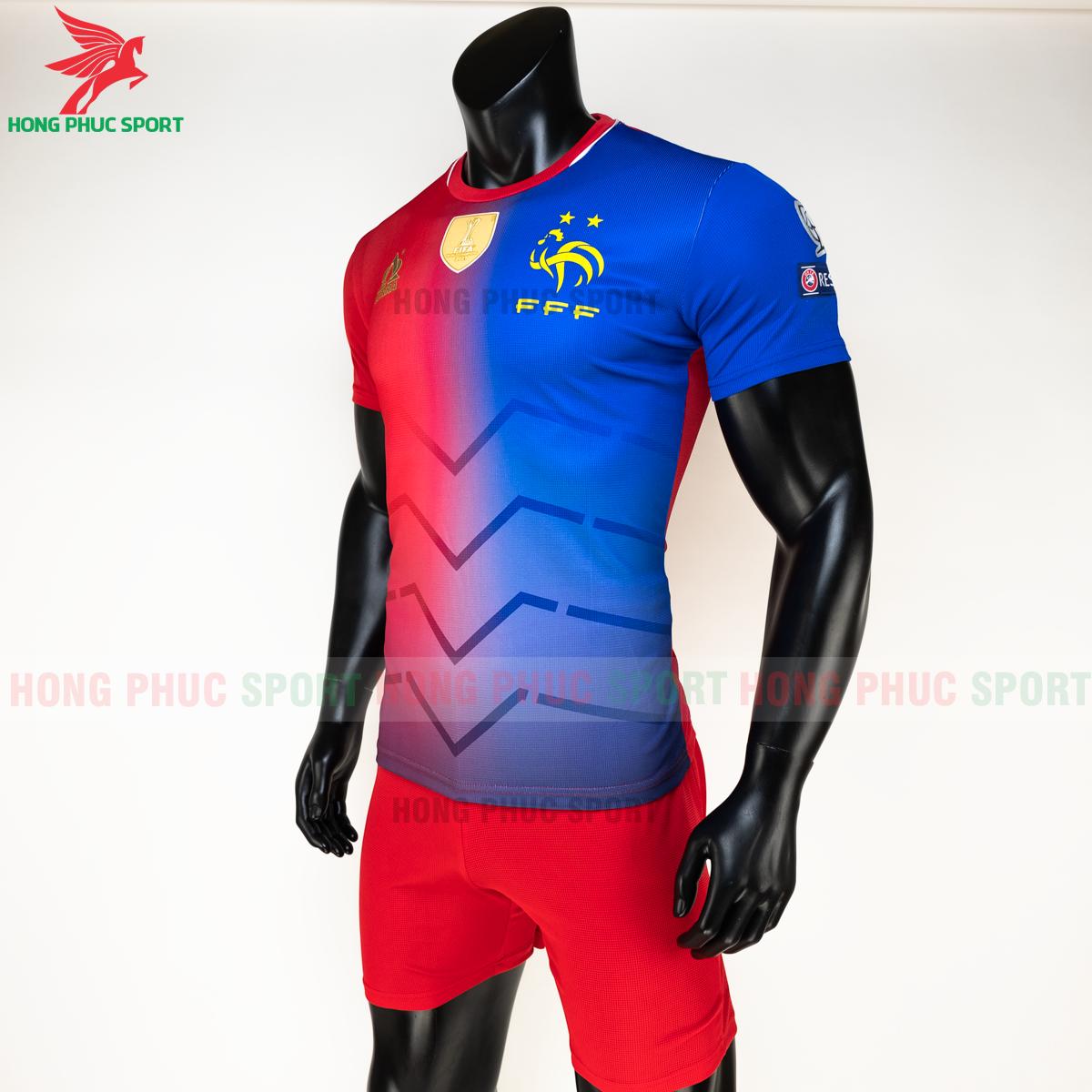 https://cdn.hongphucsport.com/unsafe/s4.shopbay.vn/files/285/ao-tuyen-phap-hang-det-phien-ban-fan-acrra-6-5fa10084d06ee.png