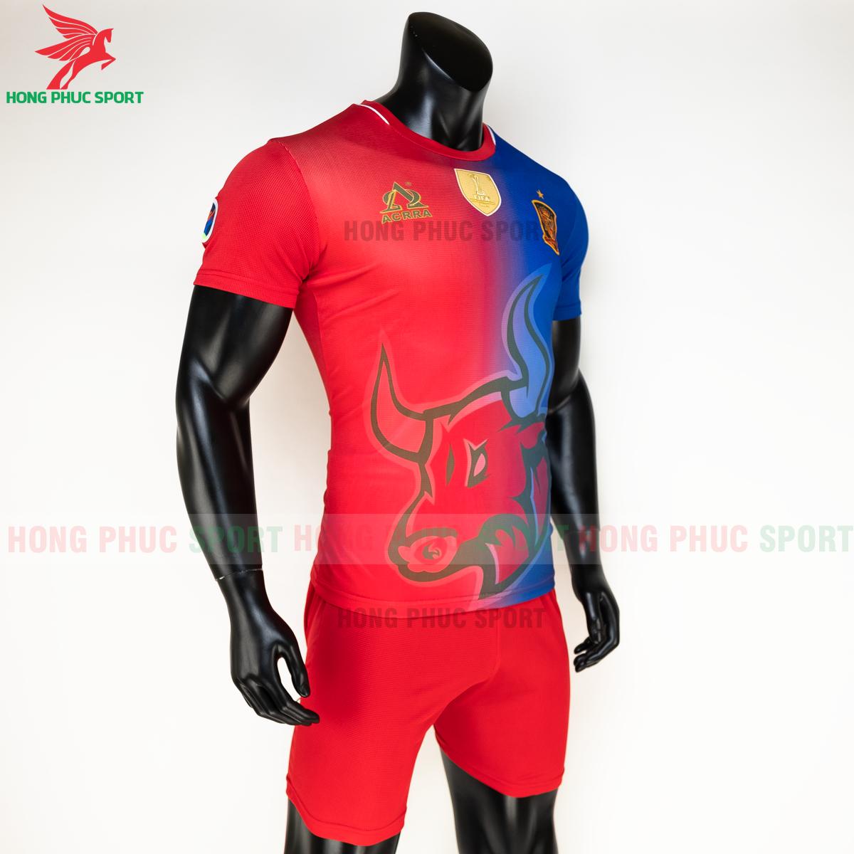 https://cdn.hongphucsport.com/unsafe/s4.shopbay.vn/files/285/ao-tuyen-tay-ban-nha-hang-det-phien-ban-fan-acrra-4-5fa10190a1ed5.png
