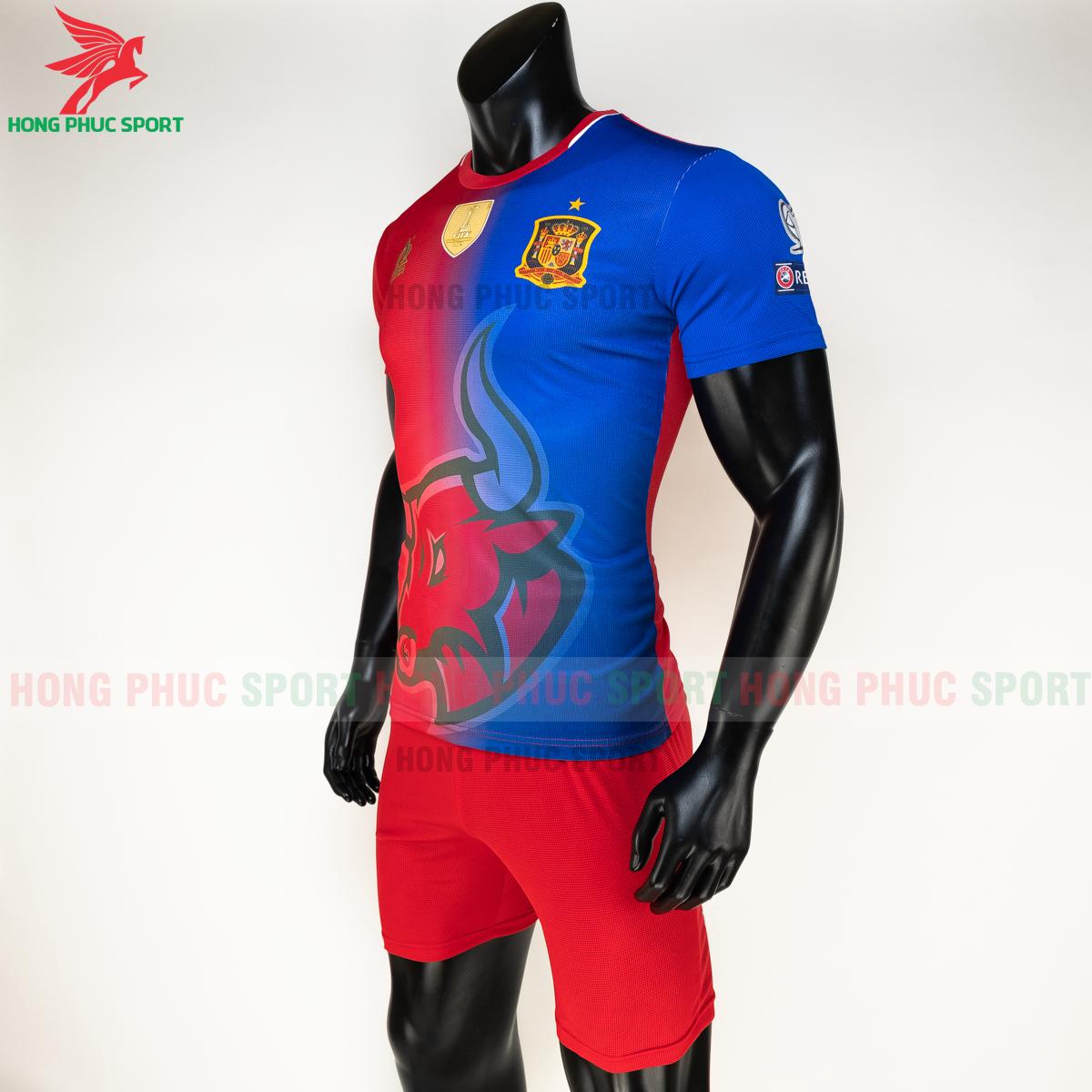 https://cdn.hongphucsport.com/unsafe/s4.shopbay.vn/files/285/ao-tuyen-tay-ban-nha-hang-det-phien-ban-fan-acrra-6-5fa1019357b71.png
