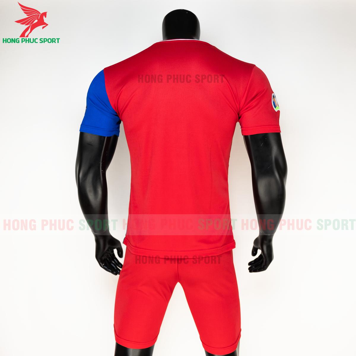 https://cdn.hongphucsport.com/unsafe/s4.shopbay.vn/files/285/ao-tuyen-tay-ban-nha-hang-det-phien-ban-fan-acrra-8-5fa101966bf54.png