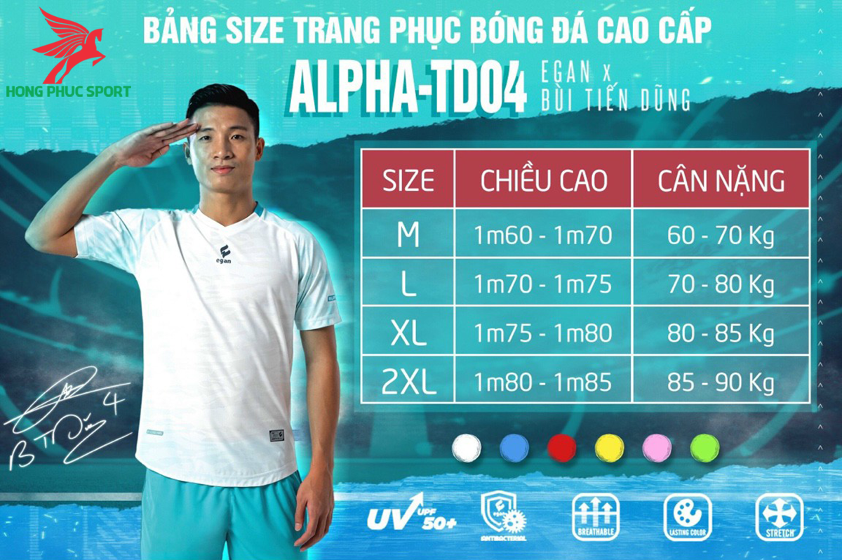 https://cdn.hongphucsport.com/unsafe/s4.shopbay.vn/files/285/bang-size-ao-khong-logo-egan-alpha-td04-6059660c826c8.png