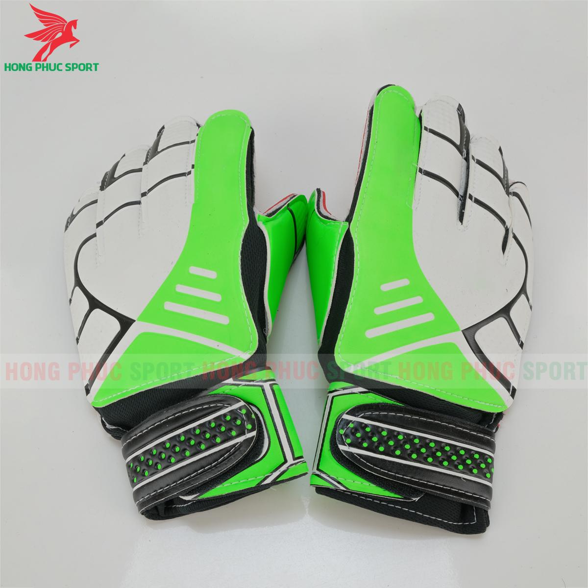 https://cdn.hongphucsport.com/unsafe/s4.shopbay.vn/files/285/gang-tay-thu-mon-adidas-mau-trang-xanh-5f7c2a7361f53.png