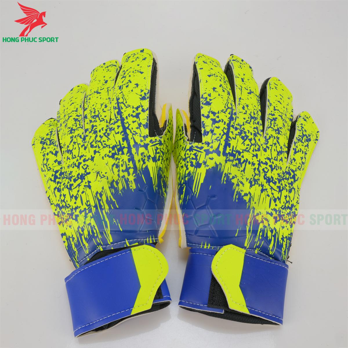 https://cdn.hongphucsport.com/unsafe/s4.shopbay.vn/files/285/gang-tay-thu-mon-adidas-mau-vang-5f7c25fa11b29.png