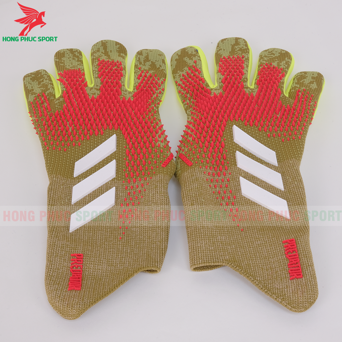 https://cdn.hongphucsport.com/unsafe/s4.shopbay.vn/files/285/gang-tay-thu-mon-adidas-predator-gl-mutator-urg-20-mau-1-2-5f7c44cd4ea63.png
