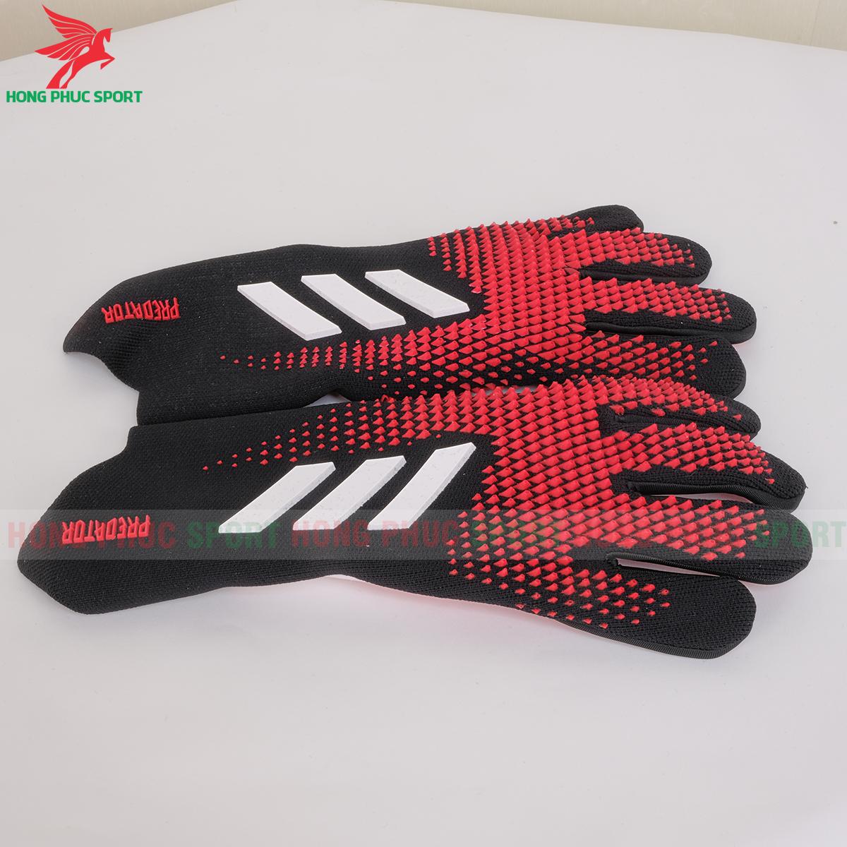 https://cdn.hongphucsport.com/unsafe/s4.shopbay.vn/files/285/gang-tay-thu-mon-adidas-predator-gl-mutator-urg-20-mau-3-1-5f7c466b468b0.png
