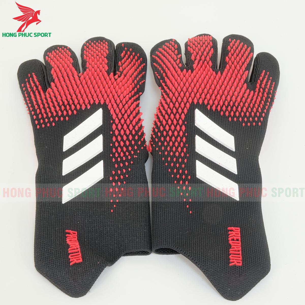 https://cdn.hongphucsport.com/unsafe/s4.shopbay.vn/files/285/gang-tay-thu-mon-adidas-predator-gl-mutator-urg-20-mau-3-2-5f7c466a07c69.png