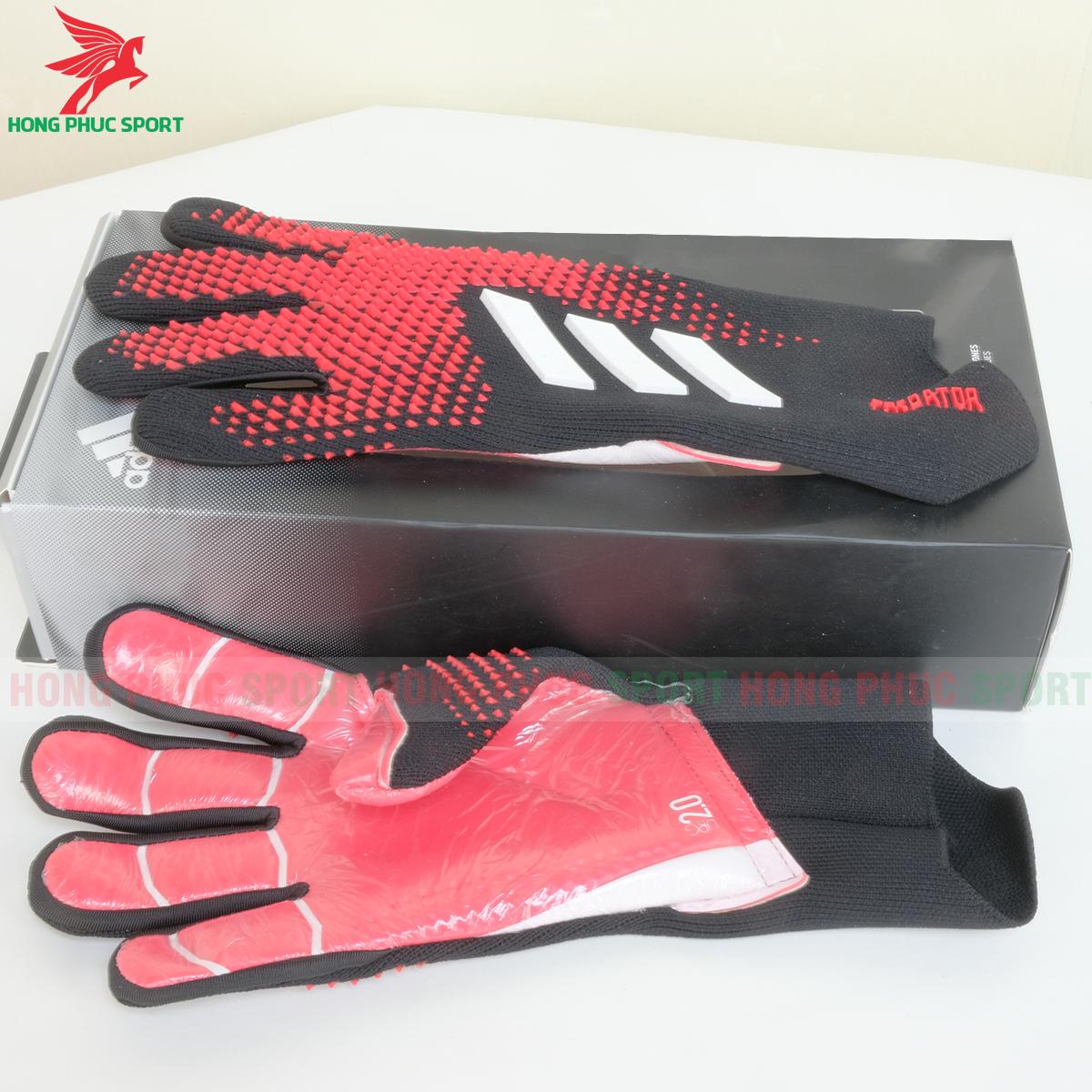 https://cdn.hongphucsport.com/unsafe/s4.shopbay.vn/files/285/gang-tay-thu-mon-adidas-predator-gl-mutator-urg-20-mau-3-4-5f7c4665f343e.png