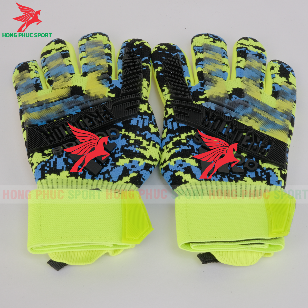 https://cdn.hongphucsport.com/unsafe/s4.shopbay.vn/files/285/gang-tay-thu-mon-adidas-predator-mau-xanh-chuoi-5f7c3d73168f3.png