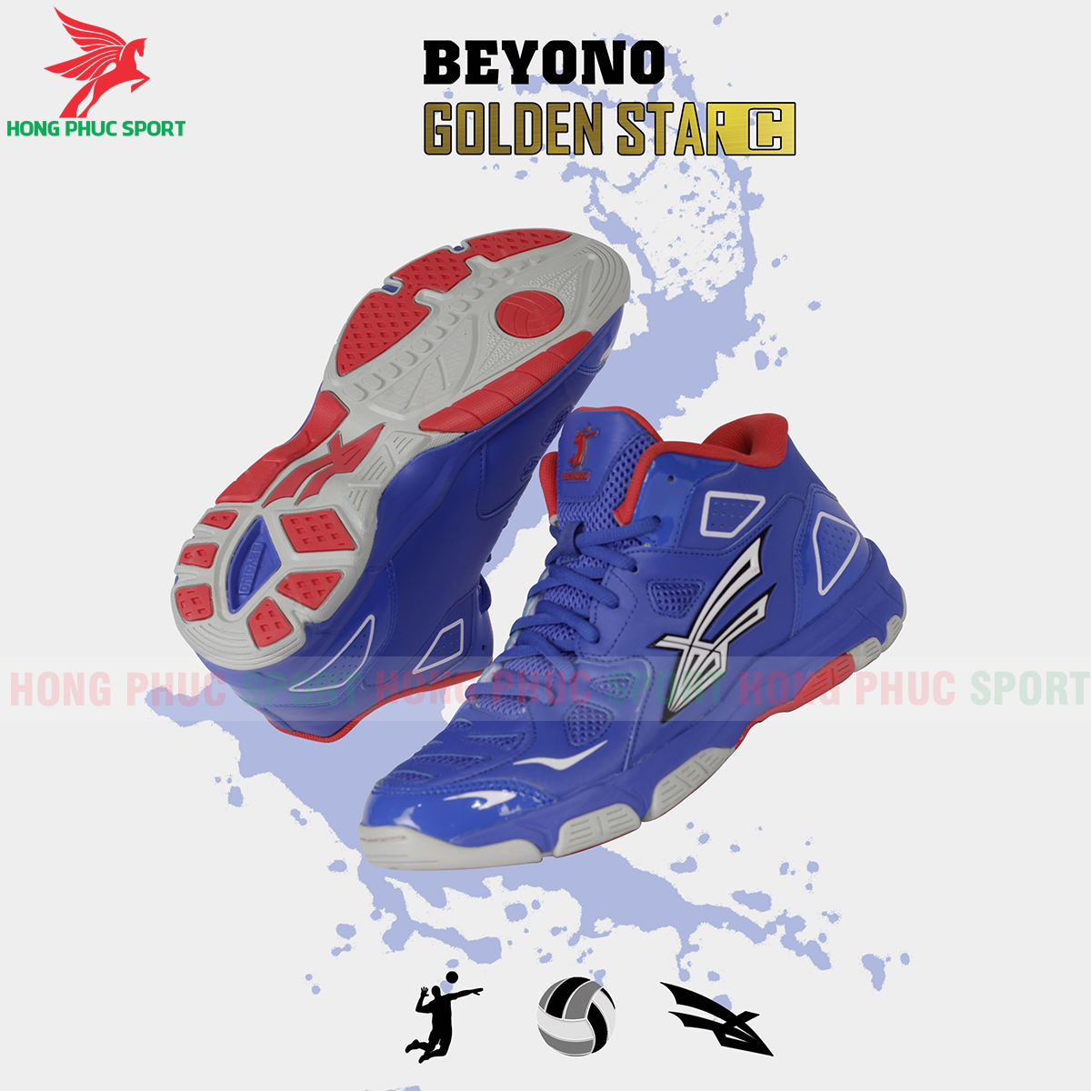 https://cdn.hongphucsport.com/unsafe/s4.shopbay.vn/files/285/giay-bong-chuyen-beyono-golden-star-c-mau-xanh-duong-3-5f817cceb64f2.png