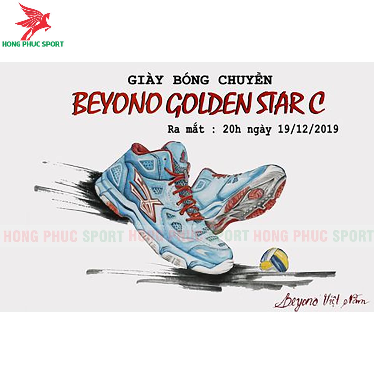 https://cdn.hongphucsport.com/unsafe/s4.shopbay.vn/files/285/giay-bong-chuyen-beyono-golden-star-c-mau-xanh-ngoc-5f817f80cc63e.png