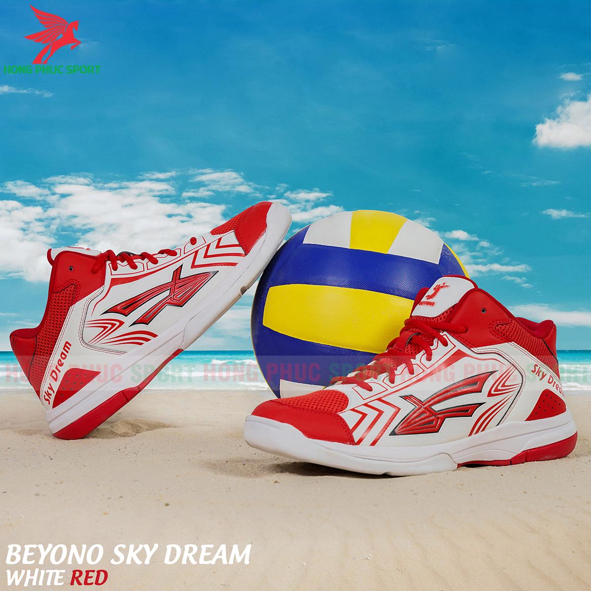 https://cdn.hongphucsport.com/unsafe/s4.shopbay.vn/files/285/giay-bong-chuyen-beyono-sky-dream-mau-xam-do-trang-5-5f8175f0839c2.png