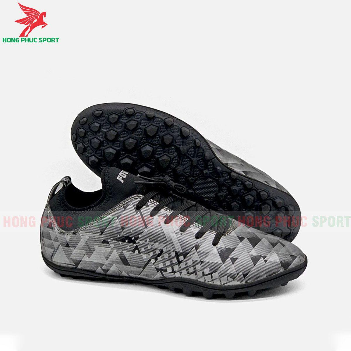 https://cdn.hongphucsport.com/unsafe/s4.shopbay.vn/files/285/giay-bong-da-fovi-debut-den-san-co-nhan-tao-1-60f26158b9846.jpg
