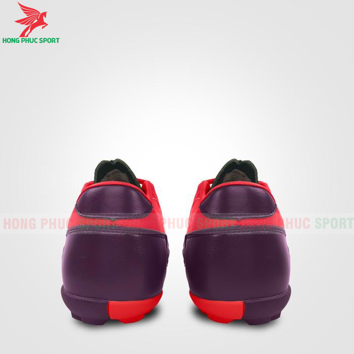 https://cdn.hongphucsport.com/unsafe/s4.shopbay.vn/files/285/giay-bong-da-jogarbola-9019-mau-do-2-5f740c63a02b1.png