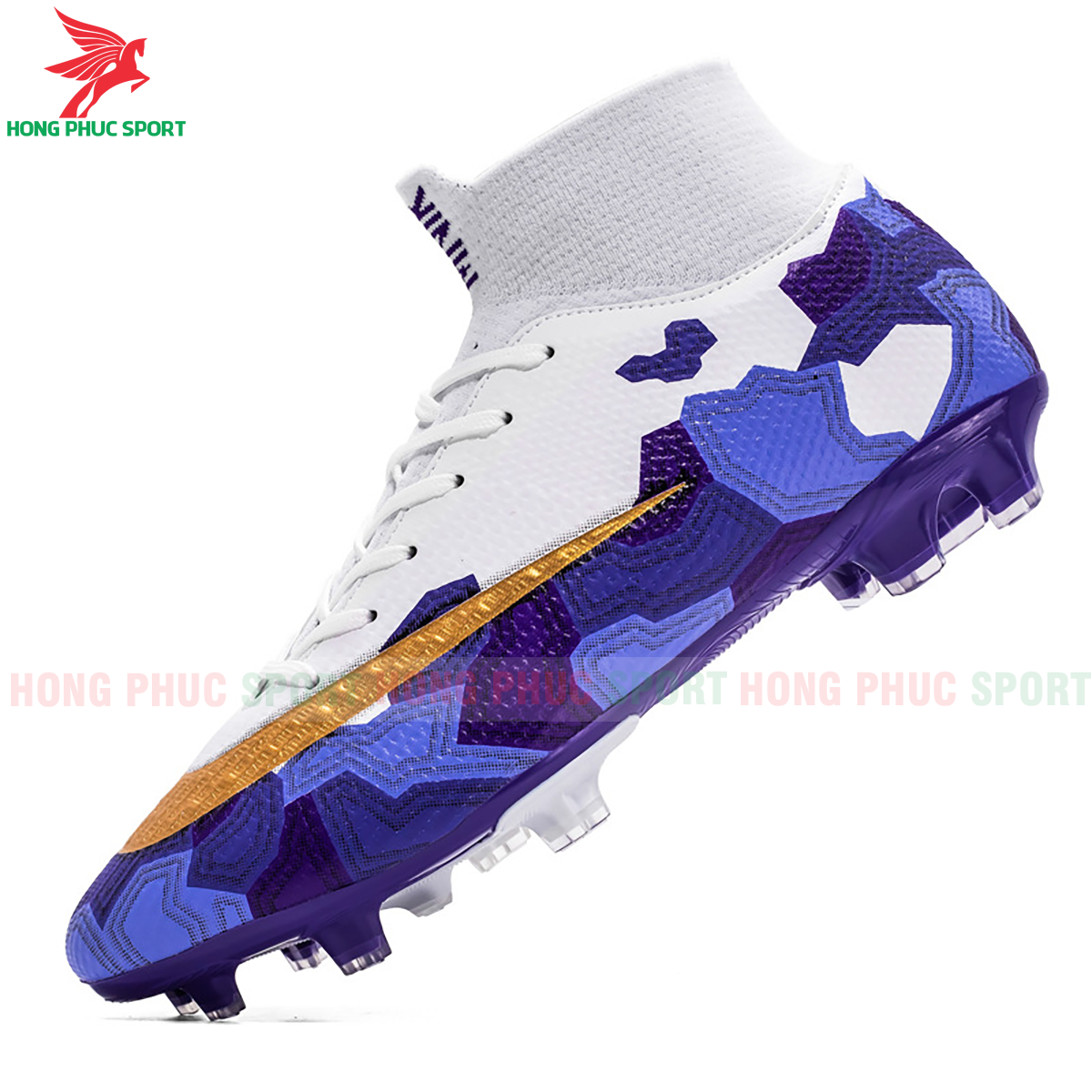 https://cdn.hongphucsport.com/unsafe/s4.shopbay.vn/files/285/giay-co-cao-superfly-7-elite-mbappe-dinh-cao-mau-xanh-duong-2-5f9390eac3634.png