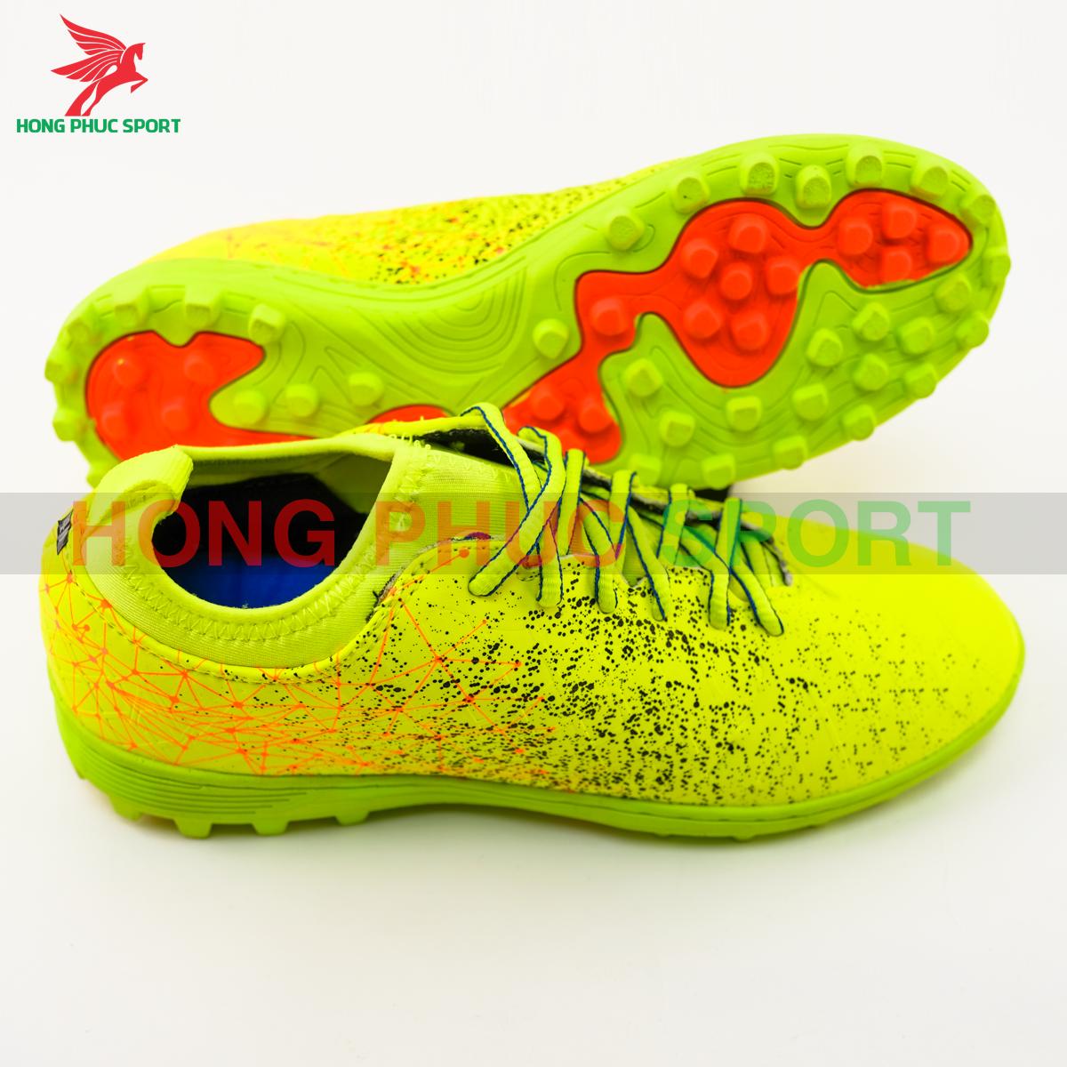 https://cdn.hongphucsport.com/unsafe/s4.shopbay.vn/files/285/giay-da-bong-hong-phuc-premium-21-3-2021-mau-xanh-chuoi-60892c4b46c2d.png