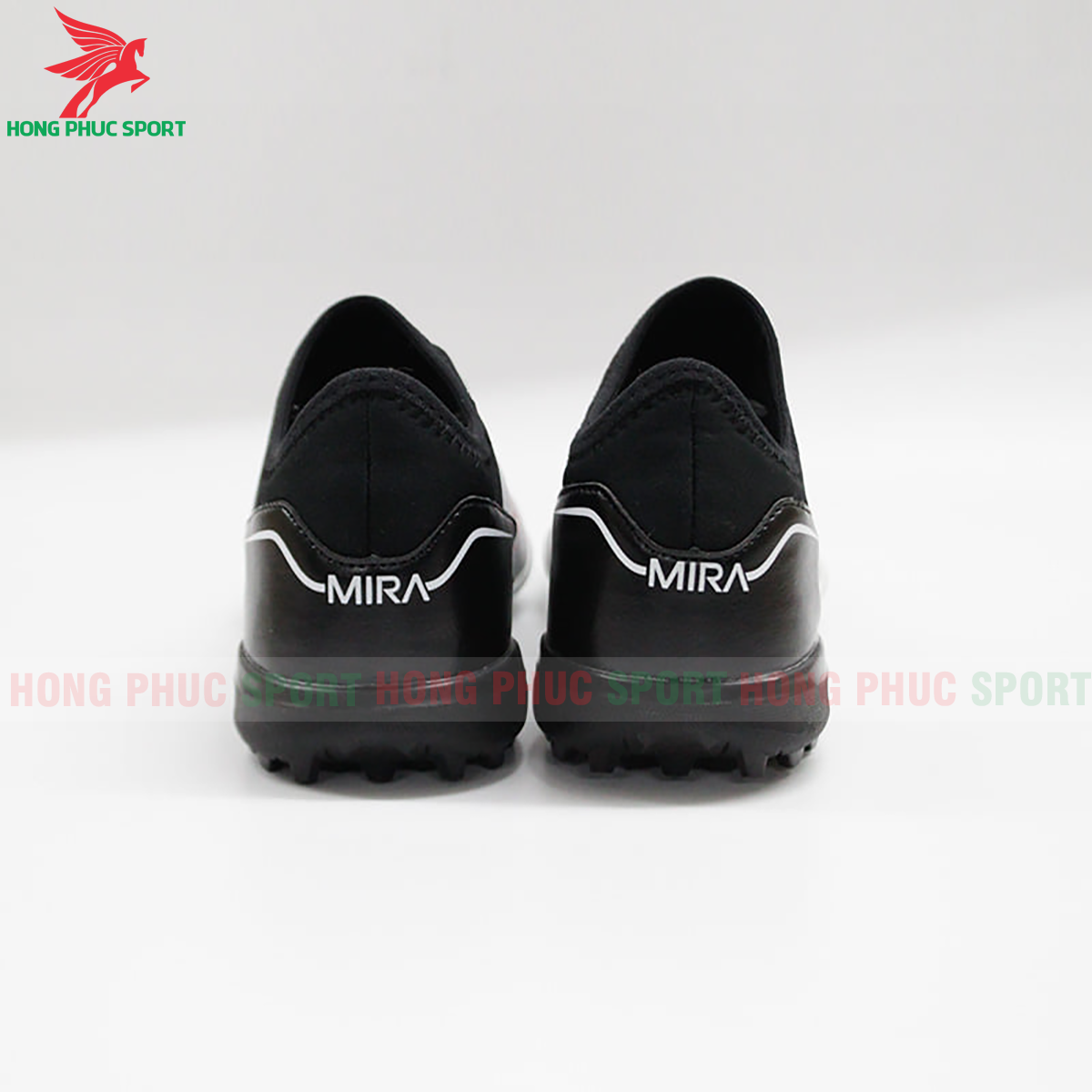 https://cdn.hongphucsport.com/unsafe/s4.shopbay.vn/files/285/giay-da-bong-mira-lux-20-3-mau-trang-phoi-den-6-5f74085b13fc1.png