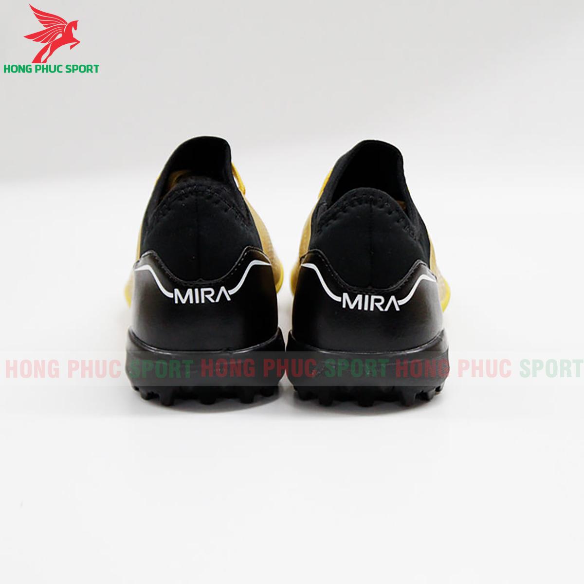 https://cdn.hongphucsport.com/unsafe/s4.shopbay.vn/files/285/giay-da-bong-mira-lux-20-3-mau-vang-phoi-den-6-5f74018a5e214.png