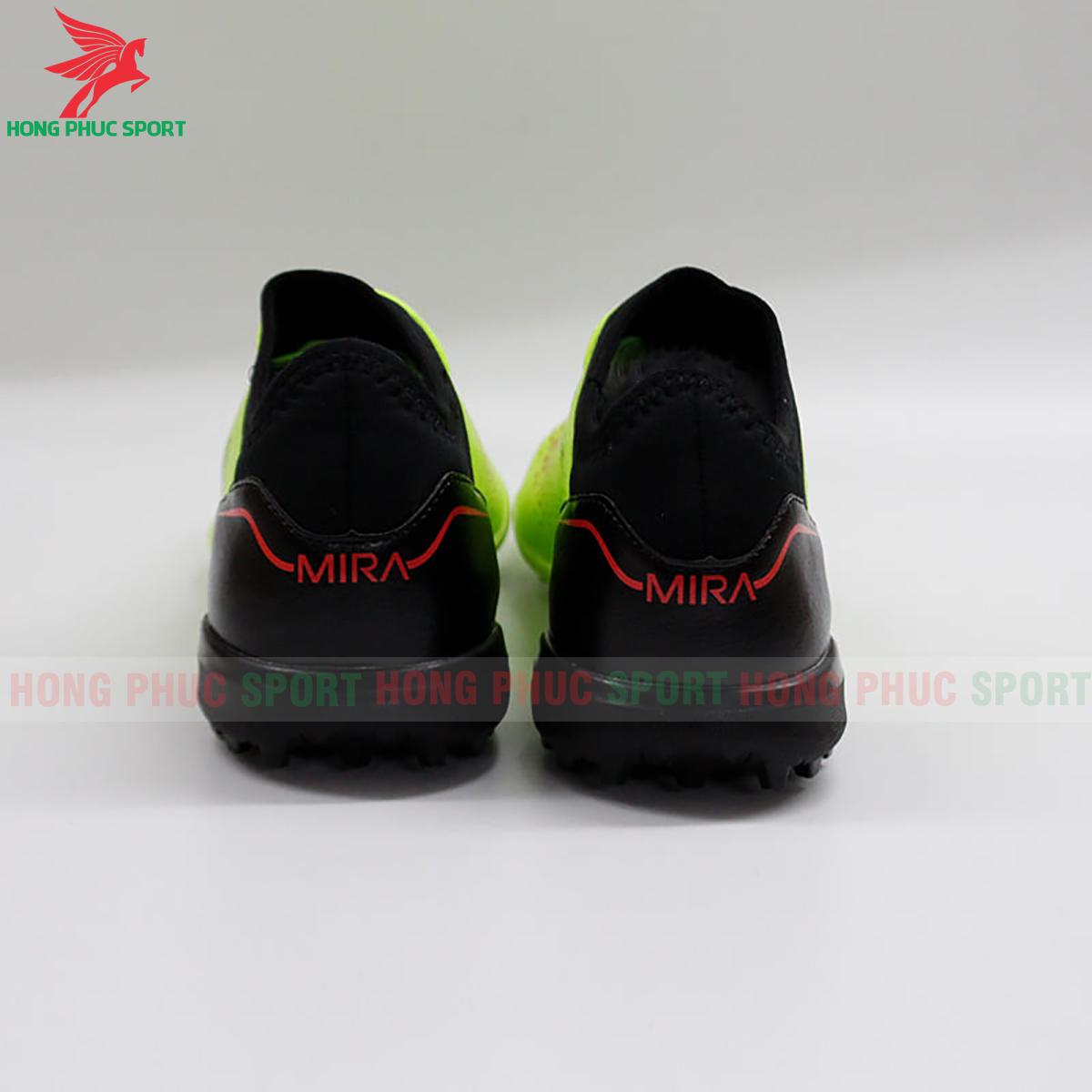 https://cdn.hongphucsport.com/unsafe/s4.shopbay.vn/files/285/giay-da-bong-mira-lux-20-3-mau-xanh-chuoi-phoi-den-6-5f7405299ee7c.png