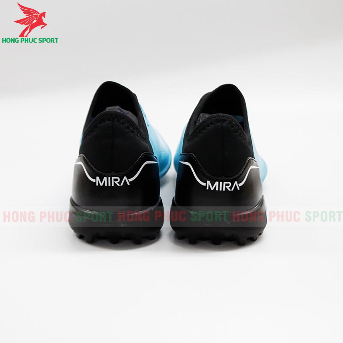 https://cdn.hongphucsport.com/unsafe/s4.shopbay.vn/files/285/giay-da-bong-mira-lux-20-3-mau-xanh-ngoc-phoi-den-6-5f73ffea54a7d.png