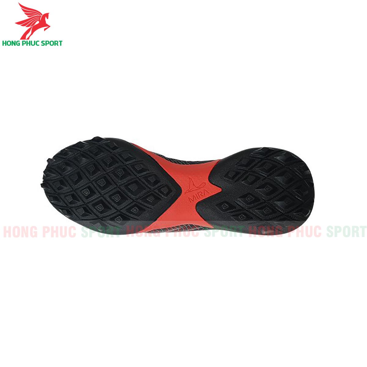 https://cdn.hongphucsport.com/unsafe/s4.shopbay.vn/files/285/giay-da-bong-mira-winner-den-4-5f73fb2988e80.png