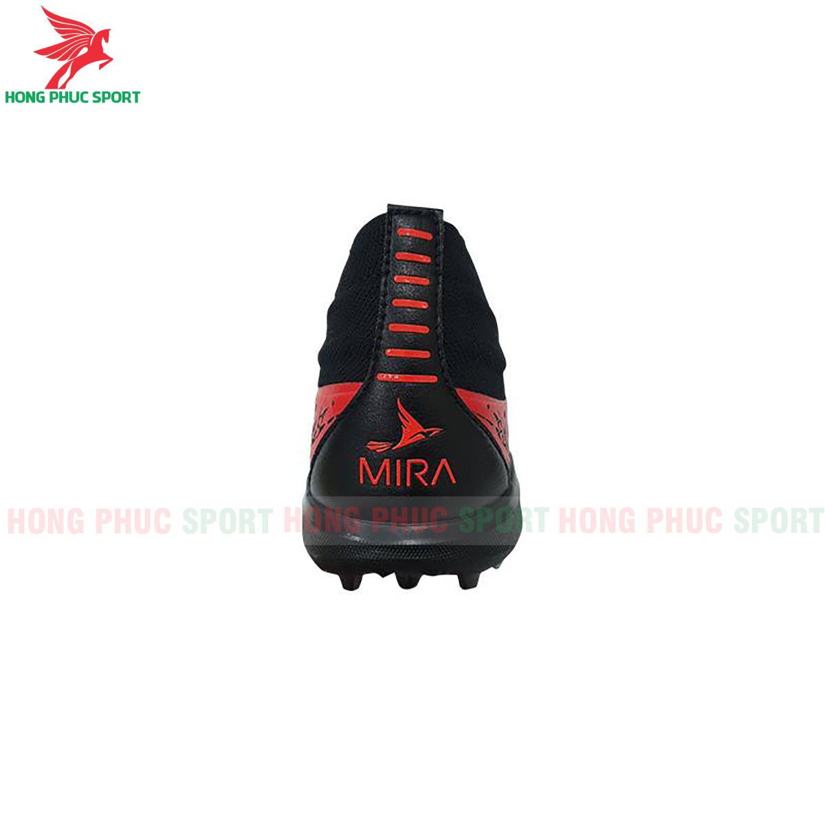 https://cdn.hongphucsport.com/unsafe/s4.shopbay.vn/files/285/giay-da-bong-mira-winner-den-6-5f73fb323d78a.png