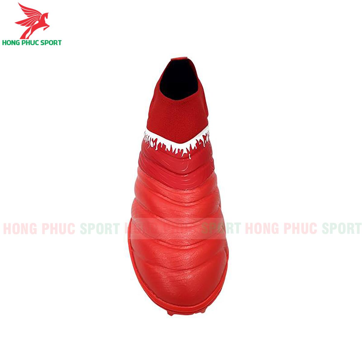 https://cdn.hongphucsport.com/unsafe/s4.shopbay.vn/files/285/giay-da-bong-mira-winner-do-4-5f73fc34e4caf.png