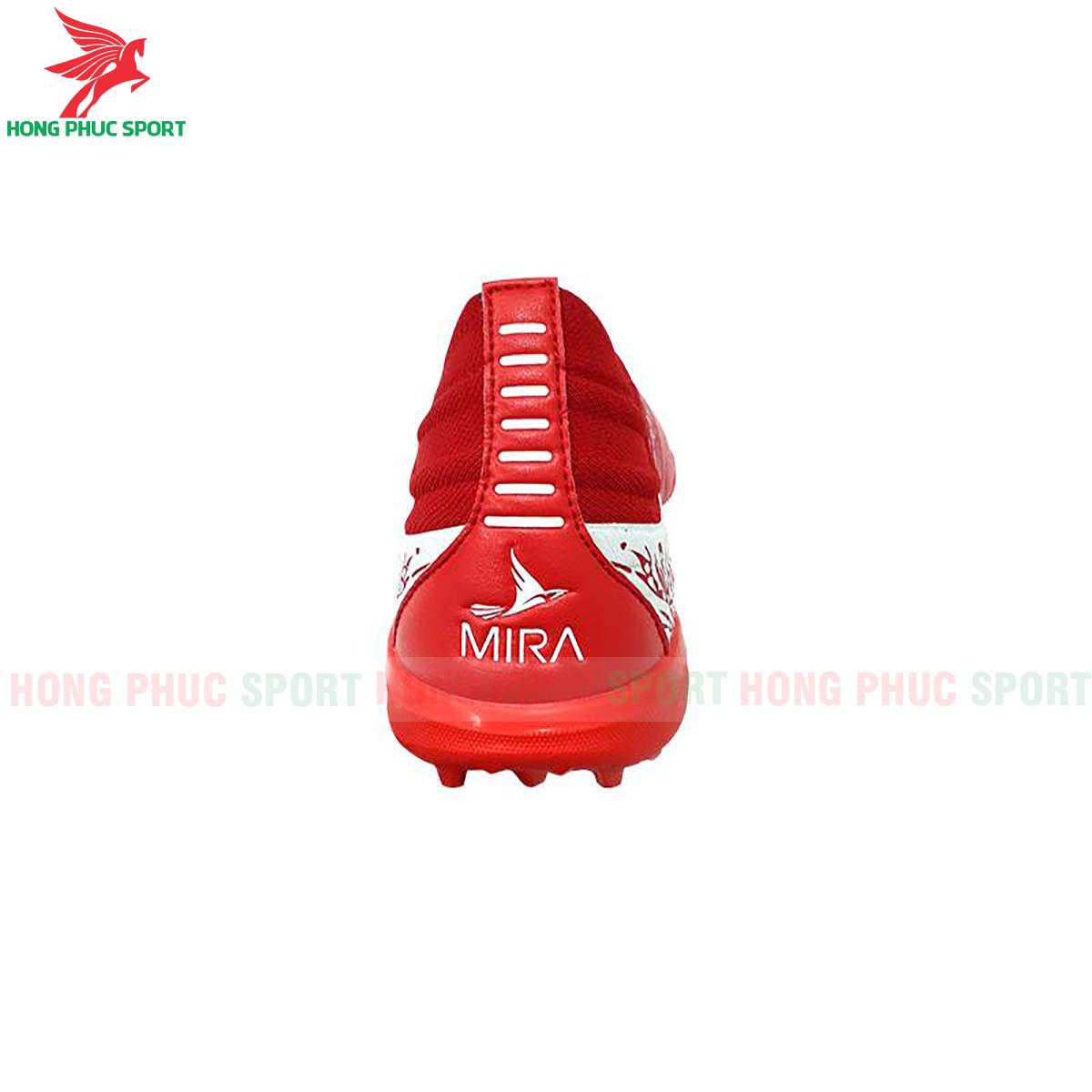 https://cdn.hongphucsport.com/unsafe/s4.shopbay.vn/files/285/giay-da-bong-mira-winner-do-5-5f73fc37126b4.png