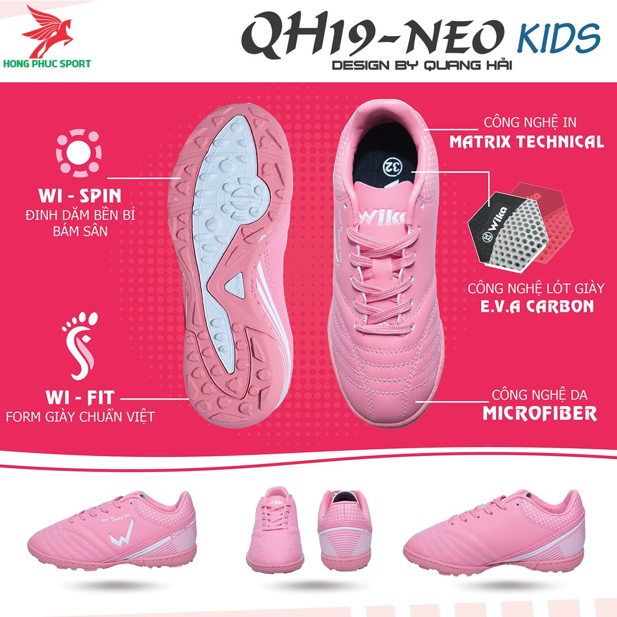 https://cdn.hongphucsport.com/unsafe/s4.shopbay.vn/files/285/giay-da-bong-wika-qh19-neo-kids-mau-hong-1-60594fd0b1019.png