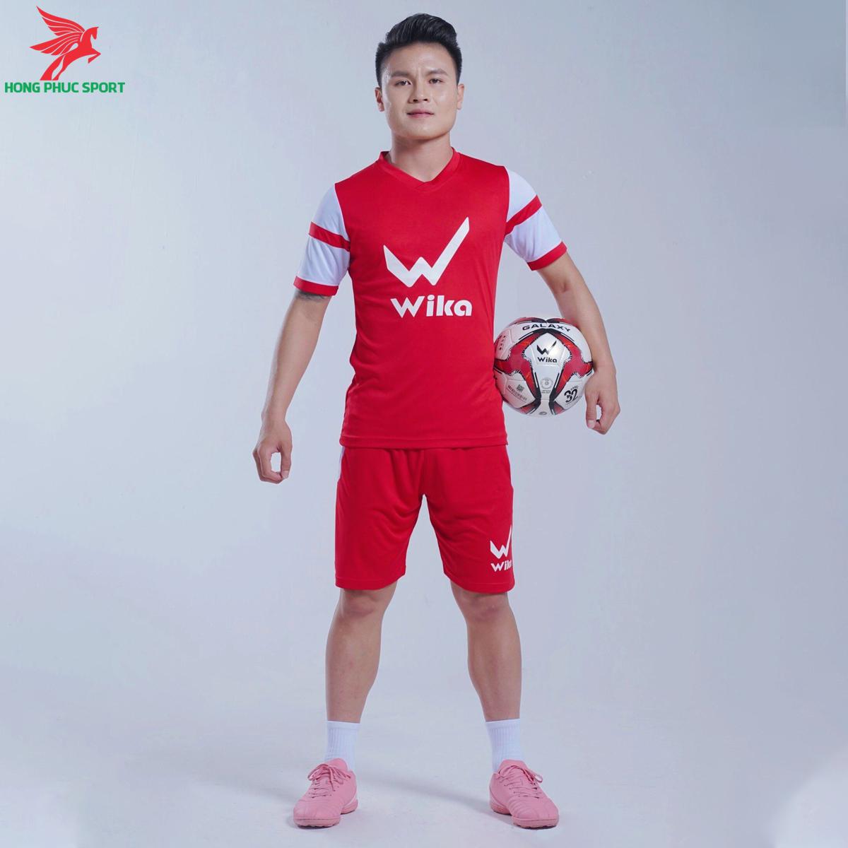 https://cdn.hongphucsport.com/unsafe/s4.shopbay.vn/files/285/giay-da-bong-wika-qh19-neo-mau-hong-6-605866f9188de.png