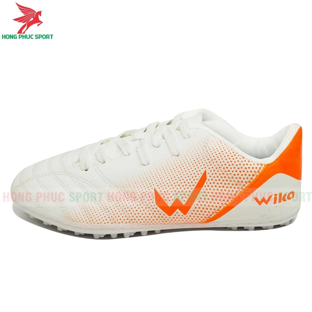 https://cdn.hongphucsport.com/unsafe/s4.shopbay.vn/files/285/giay-da-bong-wika-ultra-4-trang-605dbc681cbf8.png