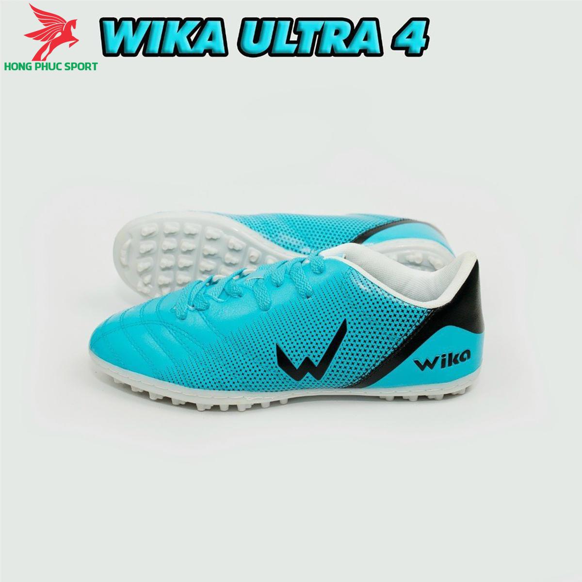 https://cdn.hongphucsport.com/unsafe/s4.shopbay.vn/files/285/giay-da-bong-wika-ultra-4-xanh-ngoc-san-co-nhan-tao-1-603d9875499bb.png