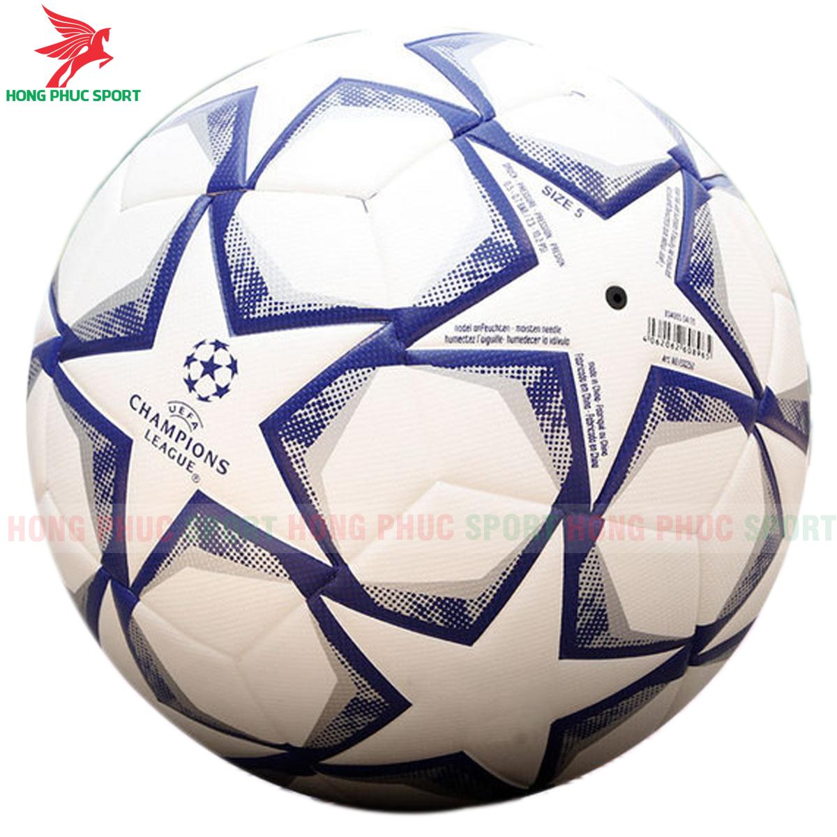 https://cdn.hongphucsport.com/unsafe/s4.shopbay.vn/files/285/qua-bong-da-champions-league-2021-mau-2-6089386cd8cae.png