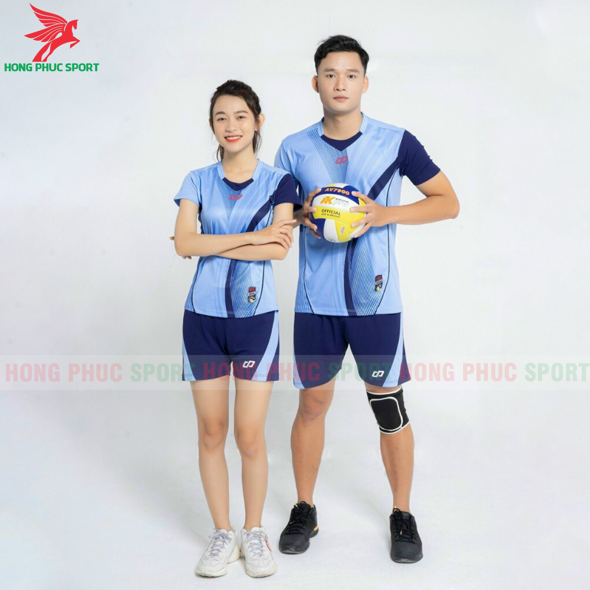 https://cdn.hongphucsport.com/unsafe/s4.shopbay.vn/files/285/quan-ao-bong-chuyen-zentiga-mau-xanh-bien-606d1834637a8.png
