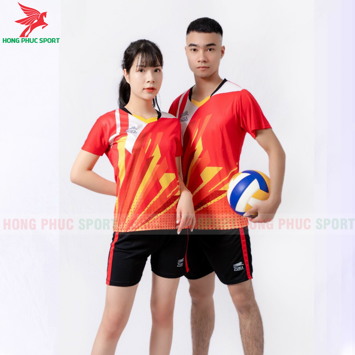 https://cdn.hongphucsport.com/unsafe/s4.shopbay.vn/files/285/quan-ao-bong-chuyen-zuka-01-2021-mau-do-2-60750bd7cdbe2.png