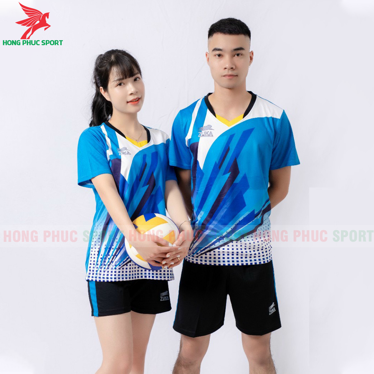 https://cdn.hongphucsport.com/unsafe/s4.shopbay.vn/files/285/quan-ao-bong-chuyen-zuka-01-2021-mau-xanh-duong-2-60750cc768724.png