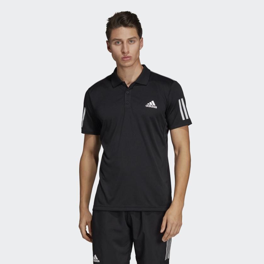 https://cdn.hongphucsport.com/unsafe/s4.shopbay.vn/files/7/ao-polo-3-stripes-club-mau-djen-du0848-21-model-5f3dde19e456d.jpg
